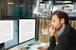 Language Translation Jobs